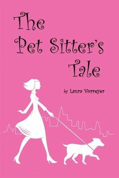 The Pet Sitter's Tale