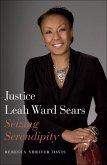 Justice Leah Ward Sears (eBook, ePUB)