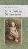 So'n Jahr in Osternburg