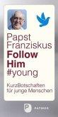 Follow Him #young