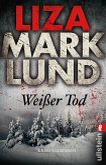 Weißer Tod / Annika Bengtzon Bd.9