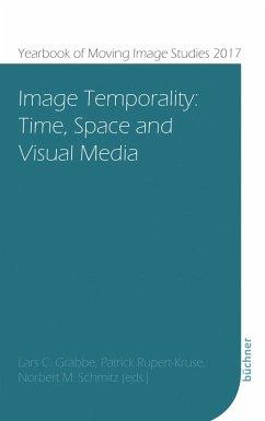 Image Temporality (eBook, PDF)