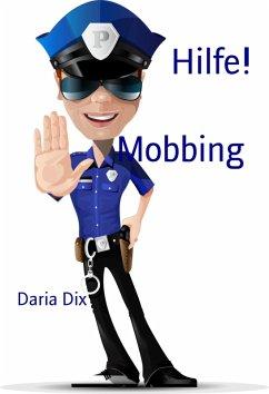 Mobbing (eBook, ePUB)