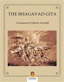 The Bhagavad Gita (eBook, ePUB)