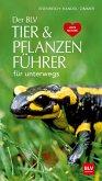Der BLV Tier & Pflanzenführer