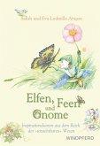 Elfen, Feen und Gnome