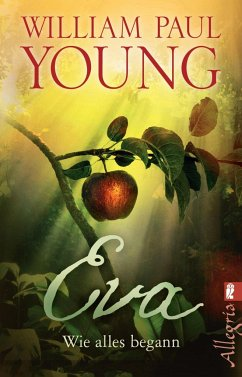 Eva - Young, William P.