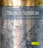 Taunus-Schätze