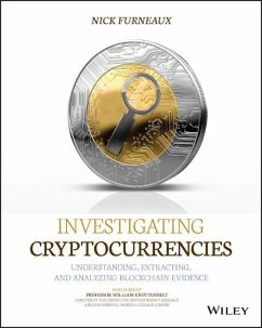 Investigating Cryptocurrencies: Understanding, ...