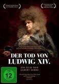 Der Tod von Ludwig XIV. (OmU)