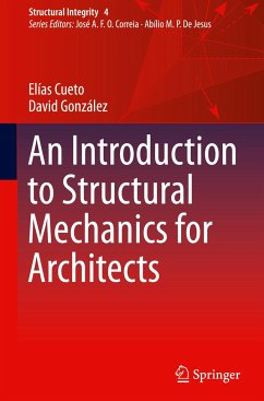 An Introduction to Structural Mechanics for Arc...