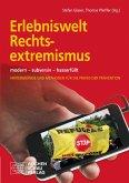 Erlebniswelt Rechtsextremismus (eBook, PDF)