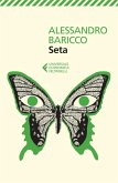 Seta (eBook, ePUB)