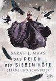 Sterne und Schwerter / Das Reich der sieben Höfe Bd.3 (eBook, ePUB)