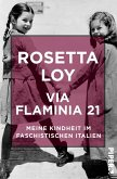 Via Flaminia 21 (eBook, ePUB)