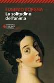 La solitudine dell'anima (eBook, ePUB)