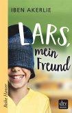 Lars, mein Freund (eBook, ePUB)