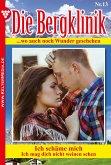 Die Bergklinik 13 - Arztroman (eBook, ePUB)