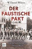 Der Faustische Pakt (eBook, ePUB)