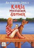 Karis magischer Sommer (eBook, ePUB)