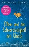 Ethan und die Schwerelosigkeit des Glücks (eBook, ePUB)