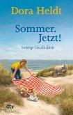 Sommer. Jetzt! (eBook, ePUB)