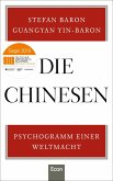 Die Chinesen (eBook, ePUB)