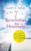7 Botschaften des Himmels (eBook, ePUB)