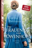 Agnetas Erbe / Die Frauen vom Löwenhof Bd.1 (eBook, ePUB)