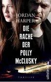 Die Rache der Polly McClusky (eBook, ePUB)