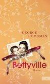 Bettyville (eBook, ePUB)