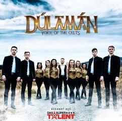Voice Of The Celts - Dúlamán