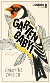 Garten, Baby! (eBook, ePUB)
