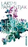 Herbstkind (eBook, ePUB)