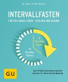 Intervallfasten (eBook, ePUB)