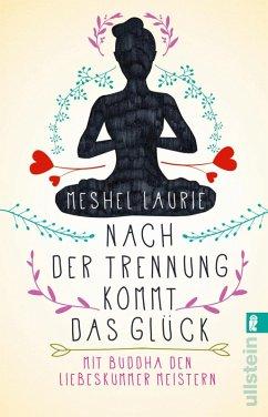 Nach der Trennung kommt das Glück (eBook, ePUB) - Laurie, Meshel