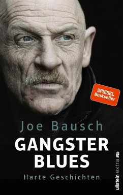Gangsterblues (eBook, ePUB) - Bausch, Joe