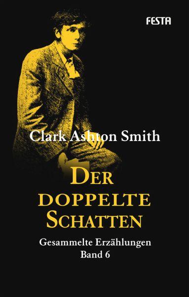 Clark Ashton Smith Ebook