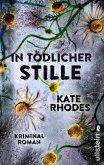 In tödlicher Stille / Alice Quentin Bd.5 (eBook, ePUB)
