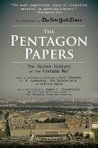 The Pentagon Papers (eBook, ePUB)