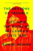 Seasons of Trouble (eBook, ePUB)