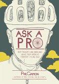Ask a Pro (eBook, ePUB)