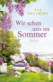 Wir sehen uns im Sommer (eBook, ePUB)