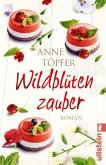 Wildblütenzauber (eBook, ePUB)
