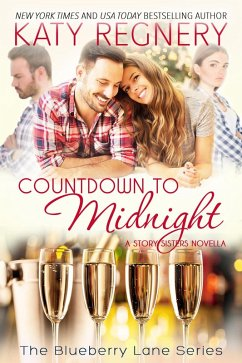 Countdown to Midnight, a holiday novella (The S...