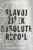 Absolute Recoil (eBook, ePUB)