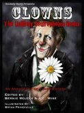 Clowns (eBook, ePUB)