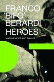 Heroes (eBook, ePUB)