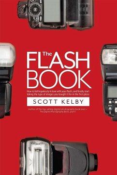 The Flash Book (eBook, ePUB)