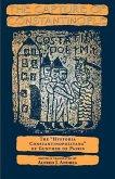 The Capture of Constantinople (eBook, ePUB)
